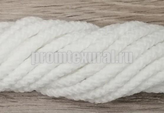 шнур для ковра ковер из шнура полиэфирный шнур шнур для вязания