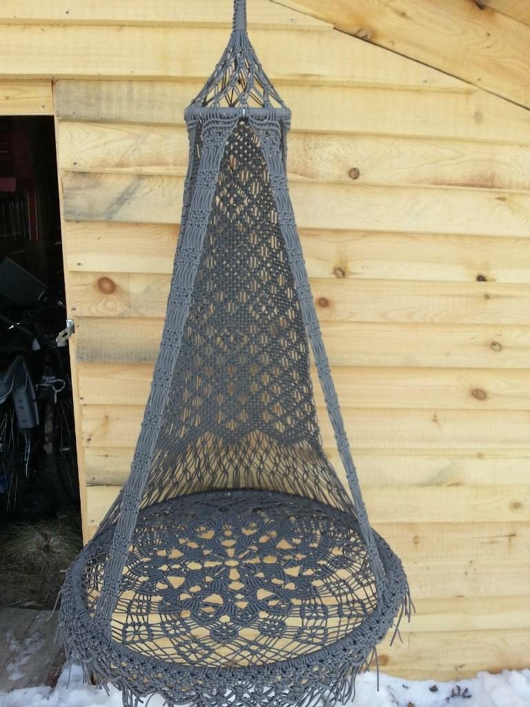 Ковры из шнура крючком: схемы вязания, популярные узоры и
